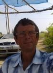 Aleksandr, 58  , Melitopol