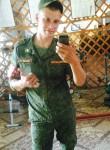 Maksim, 29  , Tula