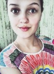 Kseniya, 18  , Znomenka