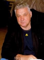 ВИТАЛИЙ, 61, Россия, Хабаровск