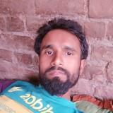 Suresh, 18  , Bagaha Division