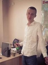 Konstantin Dor, 41, Russia, Moscow
