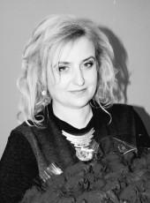 Ирина, 35, Россия, Москва