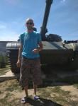 Evgeniy, 40  , Elan