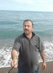 Satilmiş, 50  , Bursa