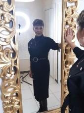 nataliya, 56, Russia, Saratov