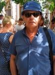 Yuriy, 57  , Ishim