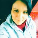 Tatyana, 44  , Szprotawa