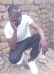 Chris, 30  , Dar es Salaam