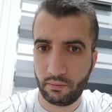 Mehmet, 18  , Lemwerder