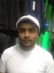 Nabi, 39, Kaluga