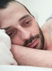 Luis , 33, Portugal, Lisbon