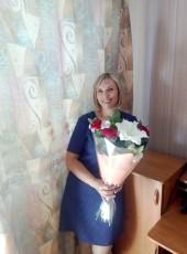 Yuliya, 42, Russia, Khabarovsk