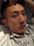 Amoy太阳, 28, Xianju