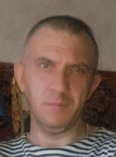 Vyacheslav, 43, Kazakhstan, Karagandy