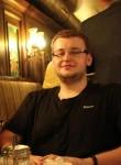 Roman, 27, Dnipropetrovsk
