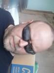 voodoo_crazy, 38  , Sandanski