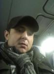 Sremac, 35  , Vienna