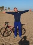 Ivan Stopychev, 32  , Walvis Bay