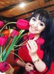 dzhamilya, 27, Ufa