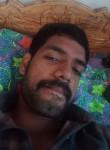 Sherin, 29, Thiruvananthapuram