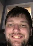 Jake , 23  , Lombard