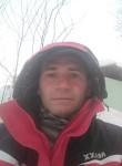 Robert, 45, Perm