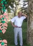 Aydin, 60  , Bursa