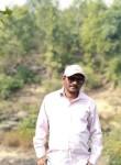 santosh, 18, Sambalpur