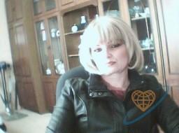 Elena, 54 - Miscellaneous