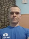 Kostya, 35  , Vinnytsya