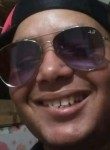 Raimundo, 28  , Maraba