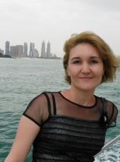 Angel, 42, Kazakhstan, Kapshagay
