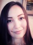 Olechka, 27, Abakan