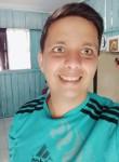 Lucas, 27  , Porto Alegre
