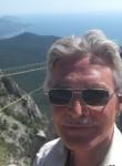 Yuriy, 56  , Feodosiya