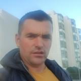 Bardhyl allaraj, 35  , Berlin