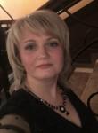 Yuliya, 36, Bronnitsy