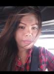 Felisa Flores, 31  , Pasig City