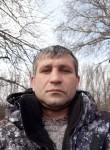Роман, 39 лет, Пятигорск