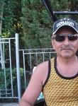 Vladimir, 59  , Sumy