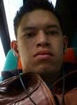 Alejandro, 27  , Bogota