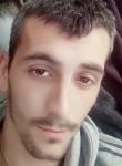 Roma, 26, Zhytomyr