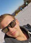 Alex, 25  , Buckeburg
