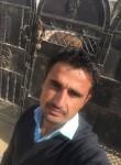 khatri, 27 лет, New Delhi
