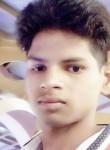 Kapil, 18  , Udaipur (Rajasthan)