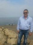 hamid , 37  , Ain Taya