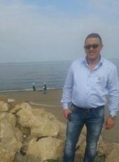 hamid , 37, Algeria, Ain Taya