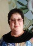 Olga, 53, Kamen-na-Obi