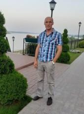 Aleksey, 50, Russia, Nizhnekamsk